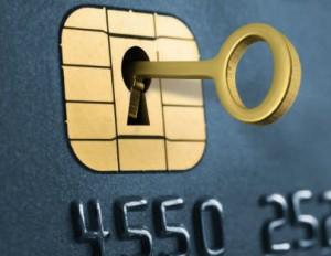 EMV-Key-300x232.jpg