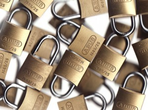 Tokenization: Multi-layered security to protect cardholder data