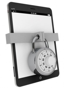 mobile-commerce-security