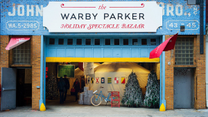 warby_parker_pop_up_store