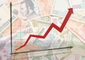 0118_emerging-markets-demand_485x340