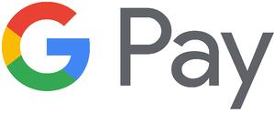 2000px-Google_Pay_(GPay)_Logo