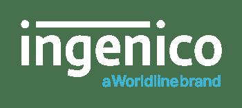 ingenico_White_Turquoise_RGB