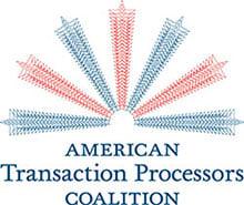 7081851-ATPC-logo-primary-digital-full-original