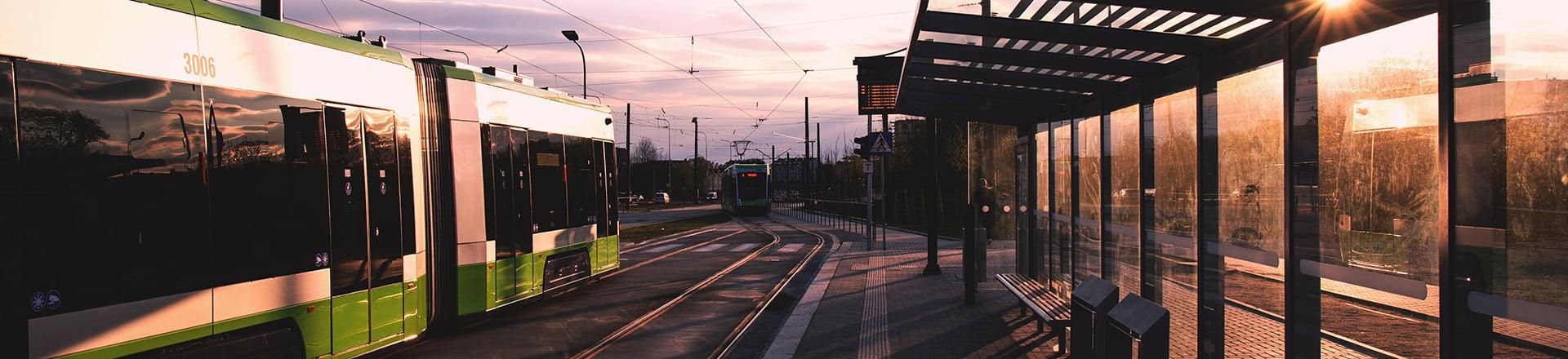 Blog_transportation_1920x440