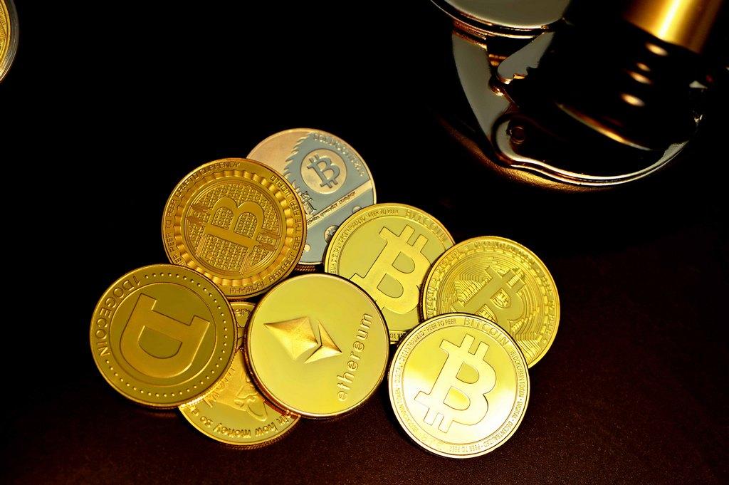 Crypto_US