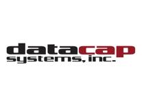 Datacap Systems