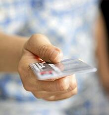 3 Reasons Why EMV Transactions Seem Slower: Myth Busting with Allen Friedman Part II