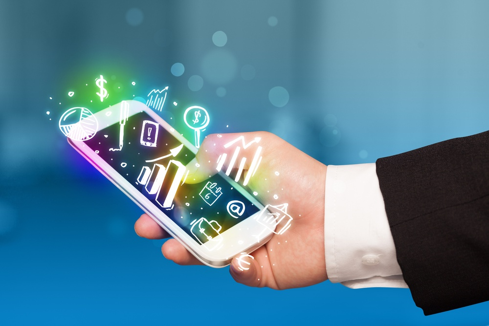 Creating Magical Customer Experience with Google Pay Smart Tap