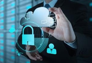Cloud POS Services
