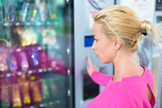 What's New in Retail Payments: mPOS, Unattended