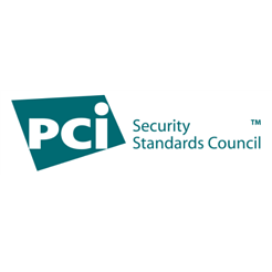 PCI SSC