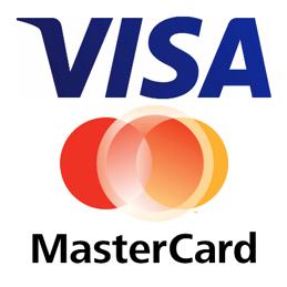 Visa & MasterCard Announce EMV Enhancements