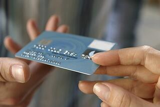 The Rise in Credit Card Chargebacks: Myth Busting with Allen Friedman