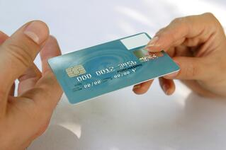 Payment Security: Supporting EMV