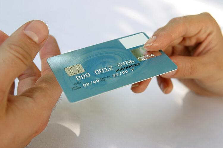 Challenges of EMV Migration: How has Elavon addressed them?