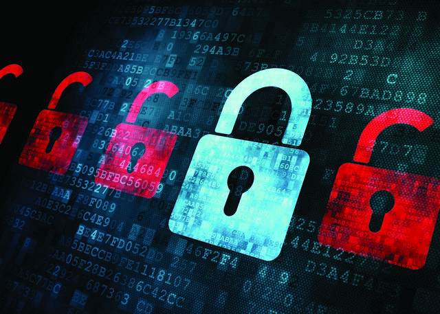 Point-to-Point Encryption (P2PE): The proven solution to reduce card data theft