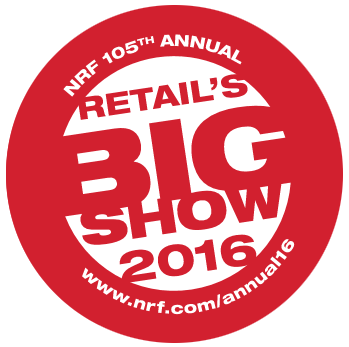 Retail's Big Show 2016
