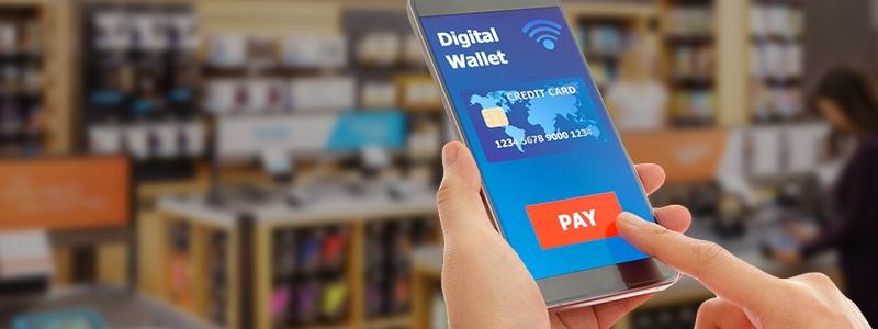 1 image - Showcase a digital wallet - draft 1.jpg