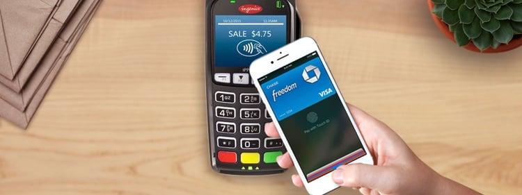 2 image - show an NFC purchase - draft 1.jpg