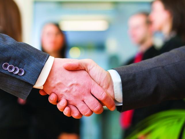 handshakeCR.jpg