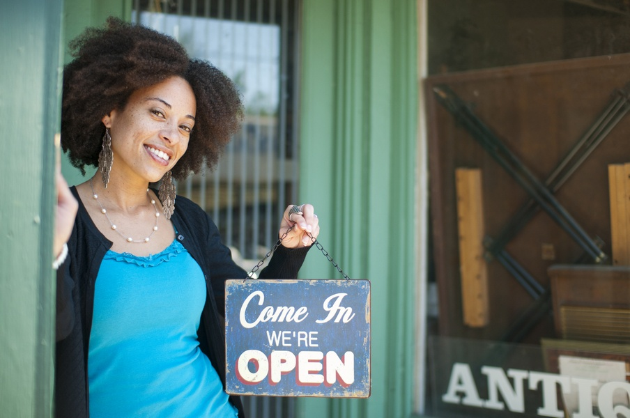 Get More Out of your Payment Solutions with These 4 Strategies