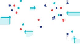 Ingenico-Blog-MAP.png