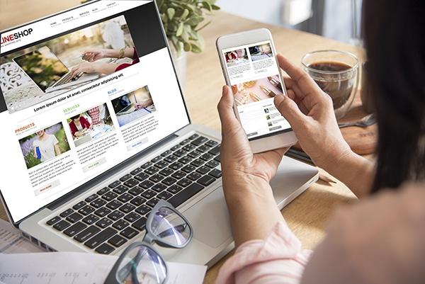 ingenico-rik-mobile-online.jpg