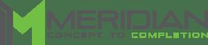 meridian_logo_inline_final_cmyk