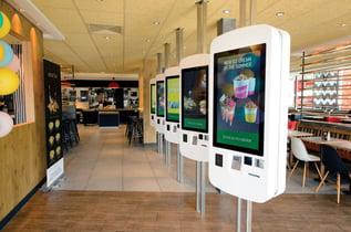 restaurant-kiosks
