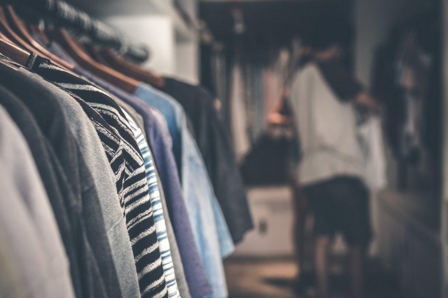 retail_US