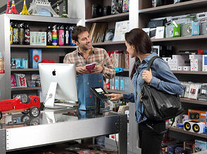 desk5000-retail-v1.jpg