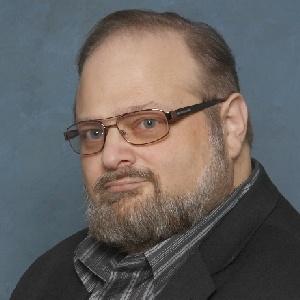 Allen Friedman